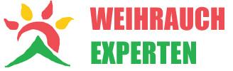 Weihrauch Experten